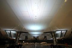 Concorde G-BOAF (Benn Gunn Baker) Tags: concorde gboaf bristol benn gunn baker canon 550d filton england plane aerospace engineering
