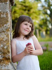 Lara (ECFVision Studio) Tags: fujifilm gfx50s gf100200 familyportraits girl portraits