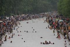 Stepa Canal Swabi (waqar_khn) Tags: canal stepanair stepa ghazi bharota swabi malak abad waqar