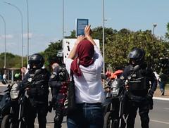 #30M Educação  • 30/05/2019 •  Brasília (DF) (midianinja) Tags: 30m educação ato mobilização greve bolsonaro abraham weintraub cortes ninja mídia mídianinja brasil estudantes estudantesninja