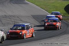Mosport15 4636 (Jay Bonvouloir) Tags: 2015 mosport ctmp victoriaday speedfest canadian touringcar ctcc