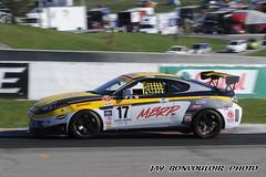 Mosport15 4602 (Jay Bonvouloir) Tags: 2015 mosport ctmp victoriaday speedfest canadian touringcar ctcc