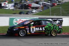 Mosport15 4598 (Jay Bonvouloir) Tags: 2015 mosport ctmp victoriaday speedfest canadian touringcar ctcc