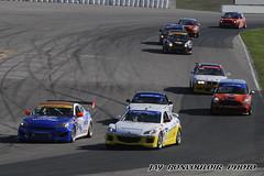 Mosport15 4571 (Jay Bonvouloir) Tags: 2015 mosport ctmp victoriaday speedfest canadian touringcar ctcc
