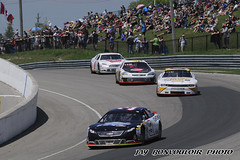 Mosport15 4023 (Jay Bonvouloir) Tags: 2015 mosport ctmp victoriaday speedfest nascar canadian