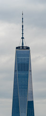 One World Trade Center (zector45) Tags: one world trade center liberty state park nj