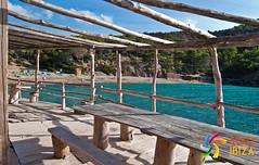 playa de benirras (Sólo Ibiza) Tags: benirrás ibiza nature beach