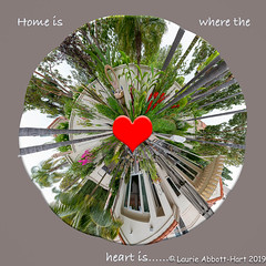 20190531 Home is Where the Heart Is 27827-Pano-Edit (Laurie2123) Tags: 52weeksof2019 laurieabbottturner laurieabbotthartphotography laurietakespics nikkor35mmf14 nikond800e odc odc2019 ourdailychallenge backyard composite home panorama