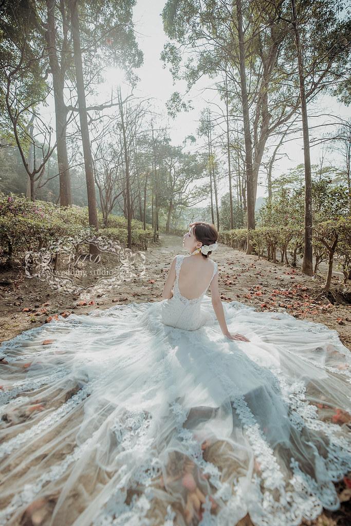 泰安車站婚紗,泰安落羽松秘境拍婚紗,台中婚紗,視覺流感