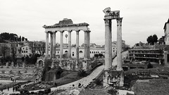 Rome (Nabel Grant) Tags: antiquity monument ancientmarket ancientrome history travelphotography