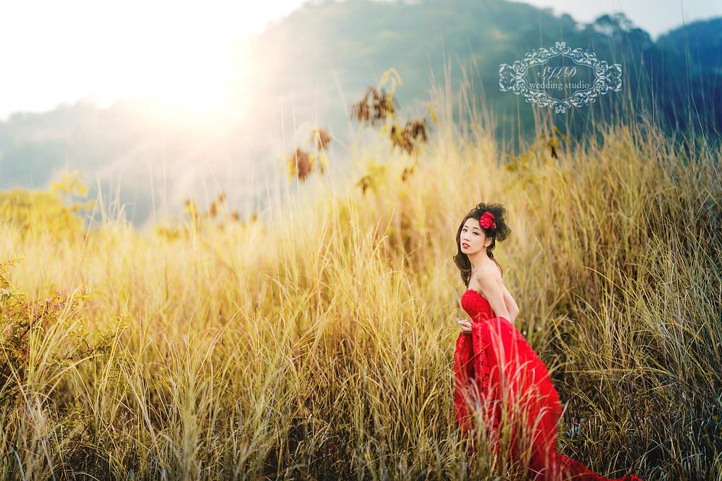 苗栗婚紗攝影,卓蘭大峽谷拍婚紗,苗栗婚紗,視覺流感