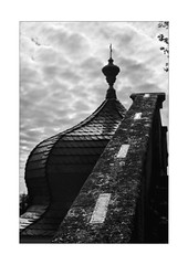 02 [titre diagonalistique] (Armin Fuchs) Tags: arminfuchs lavillelaplusdangereuse würzburg käppele sky clouds diagonal anonymousvisitor thomaslistl wolfiwolf niftyfifty wallfahrt