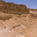 Masada, Judaean Desert