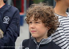 Curly portrait (Ineke Klaassen) Tags: iag portrait boy child childrensportrait iagsportevent kind kinderen portret portretfotografie sony sonyimages sonya6000 sonyalpha sonyalpha6000 sonyilce6000 ilce curly curls krullen hair haar gympower permissiontopost people beautifulpeople 1025fav kinderportret 800views 20favs 20fav 20faves