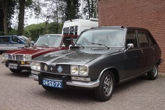 Renault 16 TX 18-10-1977 04-SX-72 (Fuego 81) Tags: renault 16 r16 1977 04sx72 onk cwodlp sidecode3 ohohrenault 0246rh