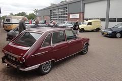 Renault 16 TS 12-3-1971 02-46-RH (Fuego 81) Tags: renault 16 r16 1971 0246rh onk cwodlp sidecode2 ohohrenault gsvx25 04sx72 50yd27