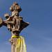Creu de Terme gòtica de Tremp