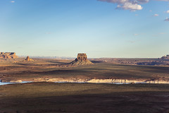 Alstrom Point View (CraDorPhoto) Tags: canon5dsr landscape nature outside outdoors utah usa sky blue butte