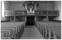Staufen-0004ba (r_walther) Tags: 125asa ilford linhof monochrom perceptol20min13 schwarzweiss technika staufbergkirche staufen kantonaargau schweiz