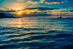 Konnos Bay (19) (Polis Poliviou) Tags: ©polispoliviou2019 polispoliviou polis poliviou traveldestination naturepics travelphotos travelphotography summer2019 canonphotos cyprus cyprustheallyearroundisland cyprusinyourheart yearroundisland zypern republicofcyprus κύπροσ cipro chypre chipre cypern protaras famagusta holiday holidays vacations sea beach light mediterranean canon summer beauty bay coast seaside seaview seascape natural nature naturephotography travelphoto travelpics naturephotos holidays2019 environment seafront konnos konnosbay konnosbeach konnoscoast ayianapa sunrise yacht seacaves seapics sunrisepics