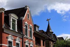 "In der Beseler Allee (02) • <a style=""font-size:0.8em;"" href=""http://www.flickr.com/photos/69570948@N04/47977902972/"" target=""_blank"">View on Flickr</a>"