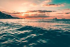 Konnos Bay (20) (Polis Poliviou) Tags: ©polispoliviou2019 polispoliviou polis poliviou traveldestination naturepics travelphotos travelphotography summer2019 canonphotos cyprus cyprustheallyearroundisland cyprusinyourheart yearroundisland zypern republicofcyprus κύπροσ cipro chypre chipre cypern protaras famagusta holiday holidays vacations sea beach light mediterranean canon summer beauty bay coast seaside seaview seascape natural nature naturephotography travelphoto travelpics naturephotos holidays2019 environment seafront konnos konnosbay konnosbeach konnoscoast ayianapa sunrise yacht seacaves seapics sunrisepics