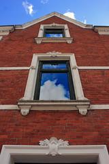 """Gerhardstraße (07) • <a style=""""font-size:0.8em;"""" href=""""http://www.flickr.com/photos/69570948@N04/47977914052/"""" target=""""_blank"""">View on Flickr</a>"""