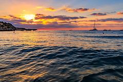 Konnos Bay (15) (Polis Poliviou) Tags: ©polispoliviou2019 polispoliviou polis poliviou traveldestination naturepics travelphotos travelphotography summer2019 canonphotos cyprus cyprustheallyearroundisland cyprusinyourheart yearroundisland zypern republicofcyprus κύπροσ cipro chypre chipre cypern protaras famagusta holiday holidays vacations sea beach light mediterranean canon summer beauty bay coast seaside seaview seascape natural nature naturephotography travelphoto travelpics naturephotos holidays2019 environment seafront konnos konnosbay konnosbeach konnoscoast ayianapa sunrise yacht seacaves seapics sunrisepics