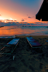 Konnos Bay (9) (Polis Poliviou) Tags: ©polispoliviou2019 polispoliviou polis poliviou traveldestination naturepics travelphotos travelphotography summer2019 canonphotos cyprus cyprustheallyearroundisland cyprusinyourheart yearroundisland zypern republicofcyprus κύπροσ cipro chypre chipre cypern protaras famagusta holiday holidays vacations sea beach light mediterranean canon summer beauty bay coast seaside seaview seascape natural nature naturephotography travelphoto travelpics naturephotos holidays2019 environment seafront konnos konnosbay konnosbeach konnoscoast ayianapa sunrise yacht seacaves seapics sunrisepics