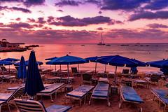 Konnos Bay (5) (Polis Poliviou) Tags: cyprus cipro polis zypern travelphotography travelphotos canonphotos chypre chipre naturepics traveldestination republicofcyprus κύπροσ poliviou polispoliviou cyprusinyourheart summer2019 yearroundisland cyprustheallyearroundisland ©polispoliviou2019 light sea holiday beach holidays mediterranean vacations famagusta protaras cypern summer seascape nature beauty sunrise canon bay coast seaside natural yacht environment seafront seaview naturephotography ayianapa naturephotos seacaves konnos travelphoto travelpics konnosbay konnosbeach seapics sunrisepics holidays2019 konnoscoast