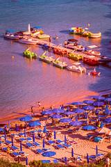 Konnos Bay (3) (Polis Poliviou) Tags: ©polispoliviou2019 polispoliviou polis poliviou traveldestination naturepics travelphotos travelphotography summer2019 canonphotos cyprus cyprustheallyearroundisland cyprusinyourheart yearroundisland zypern republicofcyprus κύπροσ cipro chypre chipre cypern protaras famagusta holiday holidays vacations sea beach light mediterranean canon summer beauty bay coast seaside seaview seascape natural nature naturephotography travelphoto travelpics naturephotos holidays2019 environment seafront konnos konnosbay konnosbeach konnoscoast ayianapa sunrise yacht seacaves seapics sunrisepics