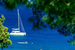Konnos Bay (1) (Polis Poliviou) Tags: ©polispoliviou2019 polispoliviou polis poliviou traveldestination naturepics travelphotos travelphotography summer2019 canonphotos cyprus cyprustheallyearroundisland cyprusinyourheart yearroundisland zypern republicofcyprus κύπροσ cipro chypre chipre cypern protaras famagusta holiday holidays vacations sea beach light mediterranean canon summer beauty bay coast seaside seaview seascape natural nature naturephotography travelphoto travelpics naturephotos holidays2019 environment seafront konnos konnosbay konnosbeach konnoscoast ayianapa sunrise yacht seacaves seapics sunrisepics