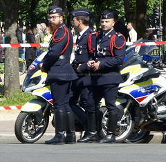 "bootsservice 19 2020508 (bootsservice) Tags: police ""police nationale"" policier policiers policeman policemen officier officer uniforme uniformes uniform uniforms bottes boots ""riding boots"" motard motards motorcyclists motorbiker biker moto motorcycle bmw paris"