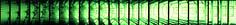 Horniman Museum Victorian Conservatory (pho-Tony) Tags: lomokino lomokinosuper35moviemaker super 35 movie maker cine film handcrank lofi toy novelty plastic lomo lomography 35mm camera fuji velvia tetenal c41 crossprocessing crossprocess cross process expired expiredfilm horniman museum victorian conservatory hornimanmuseumvictorianconservatory glasshouse