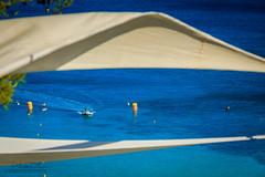 Konnos Bay (2) (Polis Poliviou) Tags: ©polispoliviou2019 polispoliviou polis poliviou traveldestination naturepics travelphotos travelphotography summer2019 canonphotos cyprus cyprustheallyearroundisland cyprusinyourheart yearroundisland zypern republicofcyprus κύπροσ cipro chypre chipre cypern protaras famagusta holiday holidays vacations sea beach light mediterranean canon summer beauty bay coast seaside seaview seascape natural nature naturephotography travelphoto travelpics naturephotos holidays2019 environment seafront konnos konnosbay konnosbeach konnoscoast ayianapa sunrise yacht seacaves seapics sunrisepics