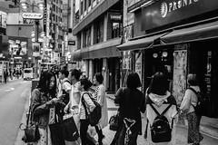 picture 0064 (Logicpierrot_) Tags: filmphotography landscape streetphotography cityscape blackandwhite snapshot monochrome noiretblanc urban streetmobs tokyo streetportrait portrait 35mm