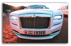 You can make a million excuses or you can make a million dollars! (FotographyKS!) Tags: rollsroyce ghost phantom automobile luxury white design brand king dubai travel travelforlife headlight modern motorshow vehicle car automotive expensive large rolls chrome