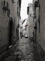 ROMA7701_19mm_f5_6 (f.Ranky) Tags: rom ewigestadt rome bw italy italien eternalcity blackandwhite