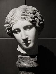 ROMA7693_48mm_f5_6 (f.Ranky) Tags: rom ewigestadt rome bw italy italien eternalcity art blackandwhite
