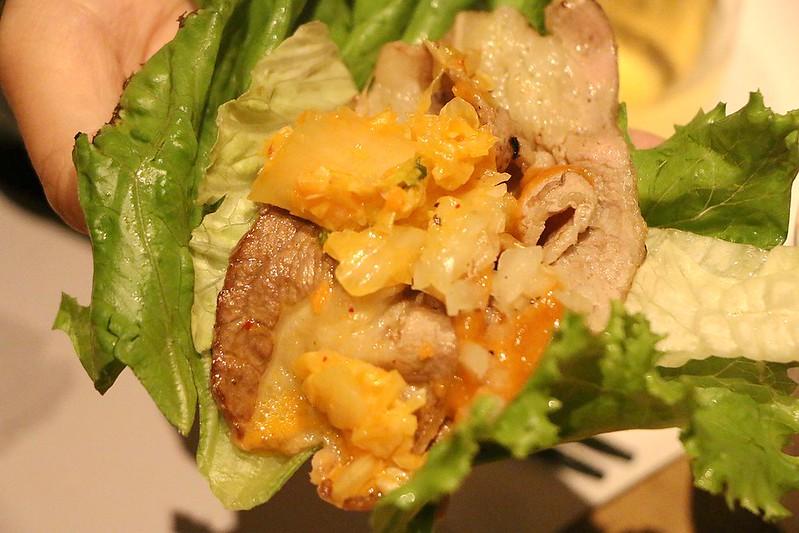 欣葉日本料理日本料理吃到飽161