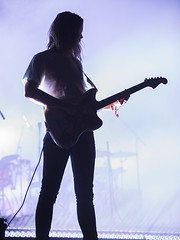 "Tame Impala - Primavera Sound 2019 - Viernes - 2 - M63C9673 • <a style=""font-size:0.8em;"" href=""http://www.flickr.com/photos/10290099@N07/47978385778/"" target=""_blank"">View on Flickr</a>"
