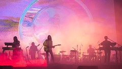 "Tame Impala - Primavera Sound 2019 - Viernes - 1 - M63C9455 • <a style=""font-size:0.8em;"" href=""http://www.flickr.com/photos/10290099@N07/47978385823/"" target=""_blank"">View on Flickr</a>"
