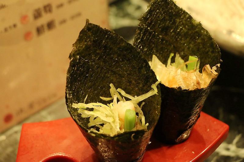 欣葉日本料理日本料理吃到飽098