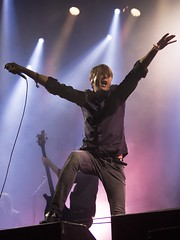 "Suede - Primavera Sound 2019 - Viernes - 8 - M63C8920 • <a style=""font-size:0.8em;"" href=""http://www.flickr.com/photos/10290099@N07/47978385903/"" target=""_blank"">View on Flickr</a>"