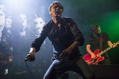 "Suede - Primavera Sound 2019 - Viernes - 7 - M63C9081-2 • <a style=""font-size:0.8em;"" href=""http://www.flickr.com/photos/10290099@N07/47978385943/"" target=""_blank"">View on Flickr</a>"