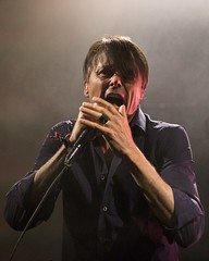 "Suede - Primavera Sound 2019 - Viernes - 5 - M63C8901 • <a style=""font-size:0.8em;"" href=""http://www.flickr.com/photos/10290099@N07/47978386307/"" target=""_blank"">View on Flickr</a>"