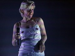 "Robyn - Primavera Sound 2019 - Viernes - 7 - M63C9965 • <a style=""font-size:0.8em;"" href=""http://www.flickr.com/photos/10290099@N07/47978386603/"" target=""_blank"">View on Flickr</a>"