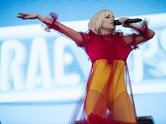 "Carly Rae Jepsen - Primavera Sound 2019 - Viernes - 7 - M63C7670 • <a style=""font-size:0.8em;"" href=""http://www.flickr.com/photos/10290099@N07/47978387078/"" target=""_blank"">View on Flickr</a>"