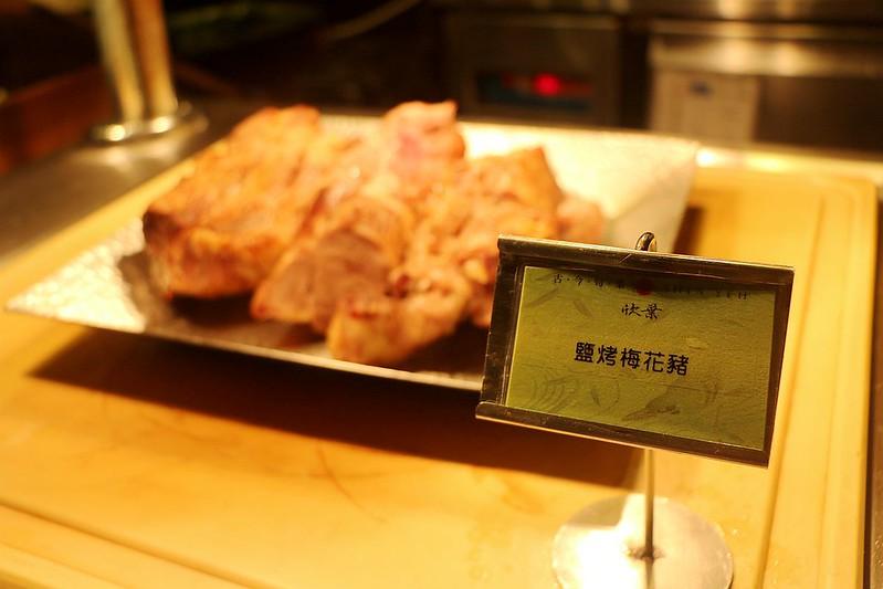 欣葉日本料理日本料理吃到飽057