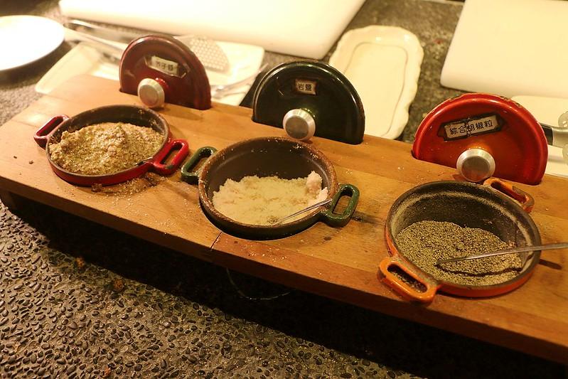 欣葉日本料理日本料理吃到飽055